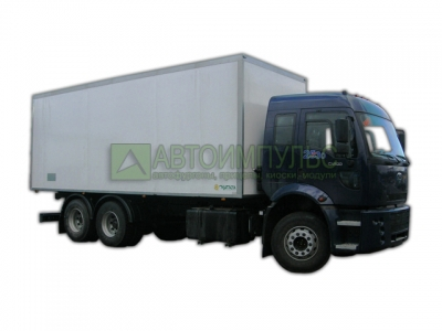 Ford_Cargo_2530